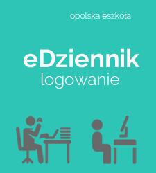 Logowanie do systemu e-Szkoła